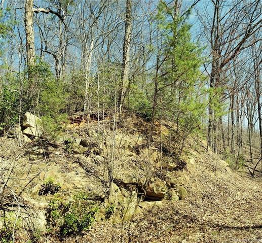 258 Starling Boulevard #258, Lake Lure, NC 28746 (#3487804) :: Caulder Realty and Land Co.