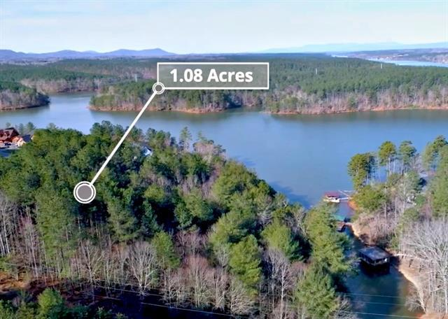 118 Edgewater Court #33, Granite Falls, NC 28630 (#3487964) :: Cloninger Properties
