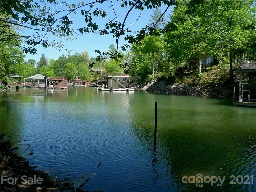 332 Waterglyn Way - Photo 1