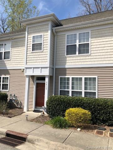 2465 Loch Stone Drive, Gastonia, NC 28054 (#3489197) :: IDEAL Realty