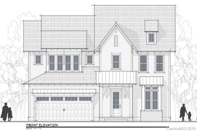 3243 Selwyn Farms Lane, Charlotte, NC 28209 (#3489423) :: Homes Charlotte