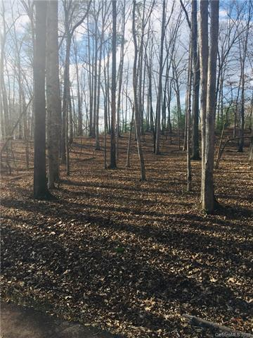 lot 38 Stow-A-Way Drive, Nebo, NC 28761 (#3490294) :: Keller Williams South Park