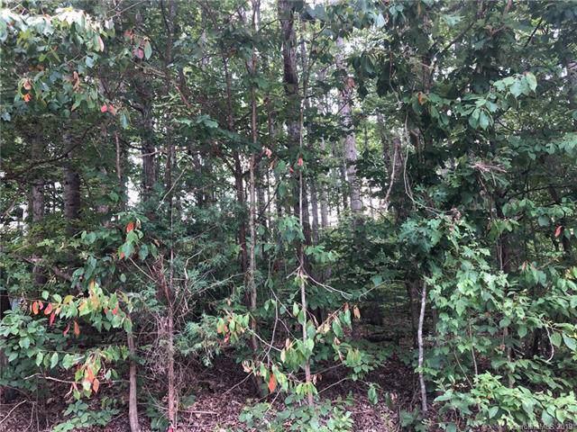 0 Cardinal Lane, Mooresville, NC 28115 (#3490709) :: Carlyle Properties