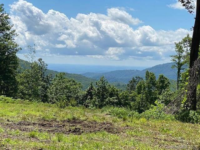 21 High Cliffs Trail - Photo 1