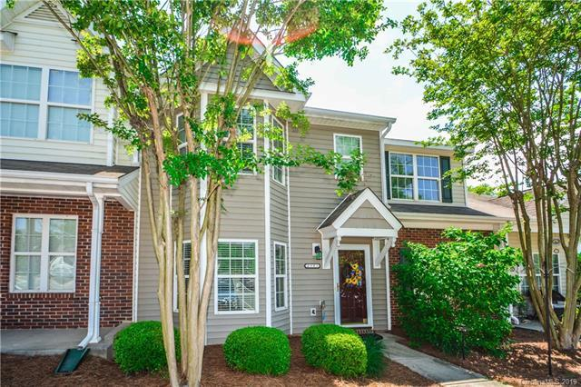 2515 Brackley Place NW, Concord, NC 28027 (#3491294) :: Caulder Realty and Land Co.