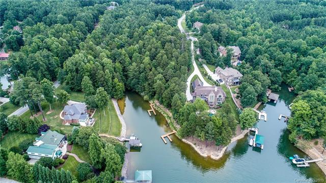 152 Fox Hunt Drive #5, Mooresville, NC 28117 (#3491404) :: LePage Johnson Realty Group, LLC