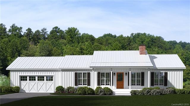 5 Briarwood Lane, Fletcher, NC 28732 (#3491410) :: Cloninger Properties