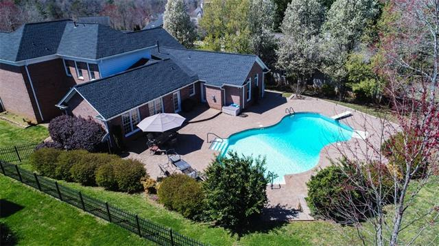 807 45th Avenue Lane NE, Hickory, NC 28601 (#3491548) :: Carlyle Properties