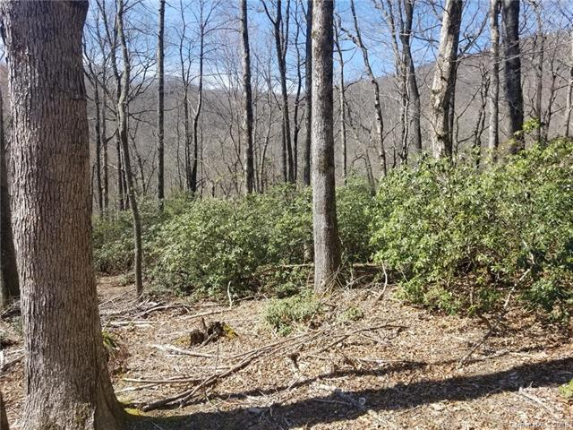 TBD Winterstar Loop 38/3, Burnsville, NC 28714 (#3491670) :: Carver Pressley, REALTORS®