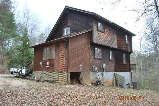 322 Gurley Road - Photo 1