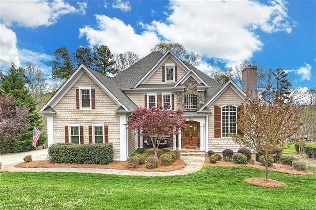 128 Wild Harbor Road, Mooresville, NC 28117 (#3492069) :: Washburn Real Estate