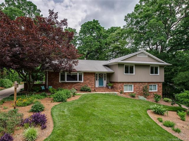 3601 School House Lane, Charlotte, NC 28226 (#3492257) :: LePage Johnson Realty Group, LLC