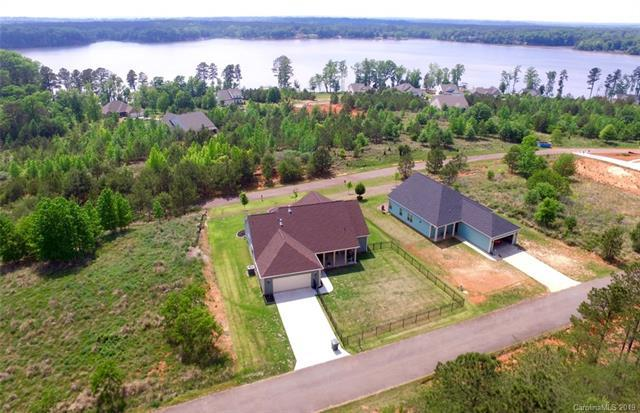 11267 Island View Lane, Lancaster, SC 29720 (#3492462) :: Stephen Cooley Real Estate Group
