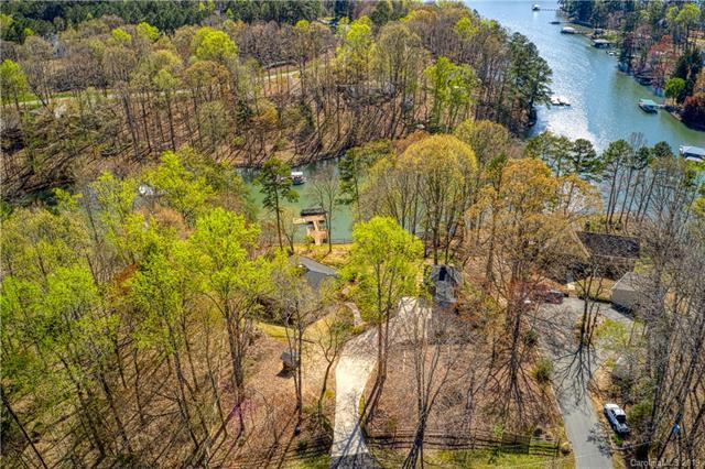 257 Agnew Road, Mooresville, NC 28117 (#3492480) :: LePage Johnson Realty Group, LLC