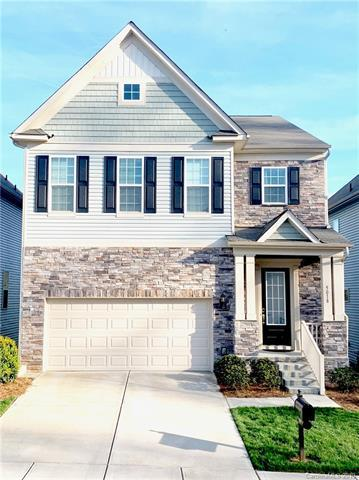 5018 Mount Clare Lane #279, Charlotte, NC 28210 (#3492953) :: The Ann Rudd Group