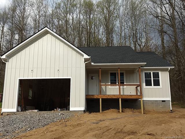 47 Wood Sorrell Lane, Hendersonville, NC 28792 (#3492969) :: Puffer Properties