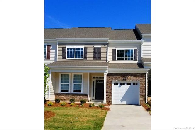 837 River Park Road #248, Belmont, NC 28012 (#3493196) :: Scarlett Real Estate