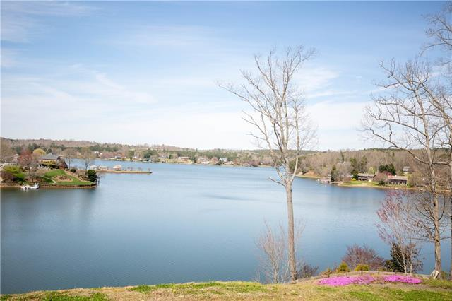 76 Luthers Pointe, Taylorsville, NC 28681 (#3493220) :: Rinehart Realty