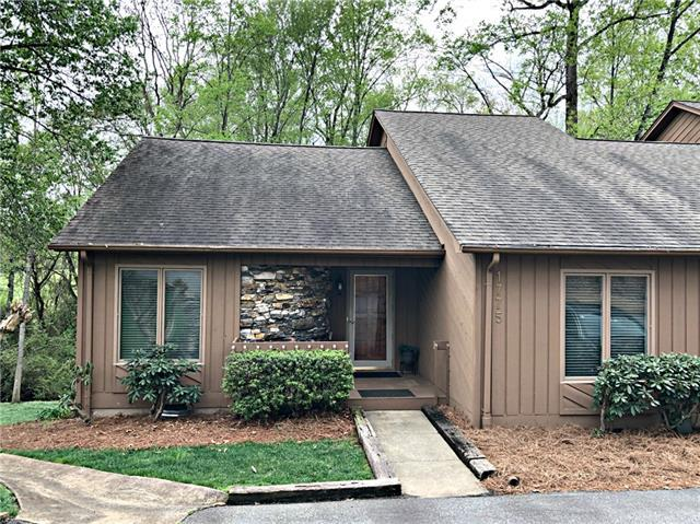 1775 12th Street NE, Hickory, NC 28601 (#3493450) :: Team Honeycutt