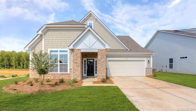 118 Eternal Drive, Mooresville, NC 28115 (#3493860) :: MartinGroup Properties