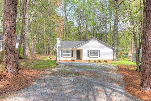 610 Rene Circle, Waxhaw, NC 28173 (#3493892) :: Scarlett Real Estate