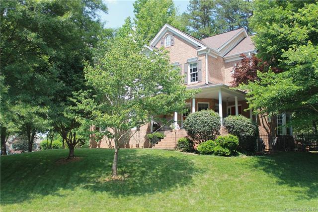 104 Jib Lane, Mooresville, NC 28117 (#3493903) :: Besecker Homes Team