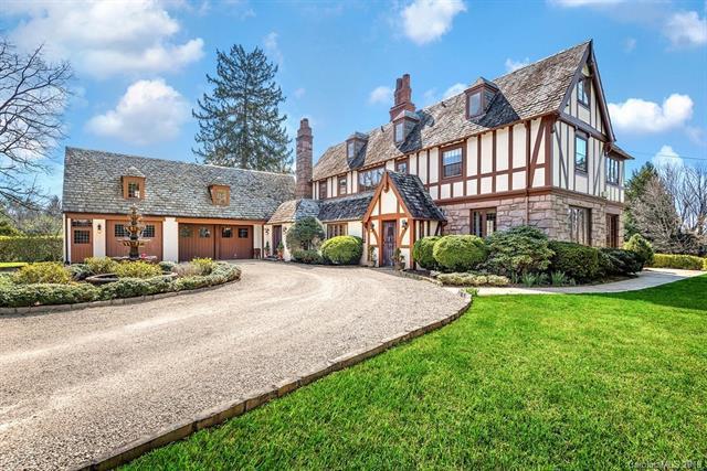 263 Stratford Road, Asheville, NC 28804 (#3493914) :: Robert Greene Real Estate, Inc.