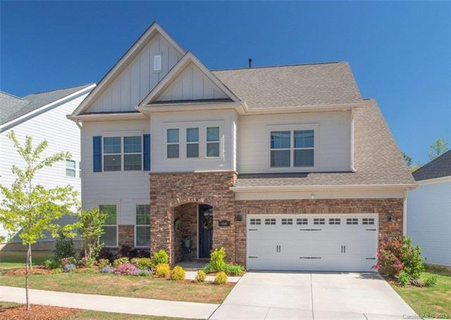 1001 Emory Lane, Fort Mill, SC 29708 (#3493930) :: Stephen Cooley Real Estate Group