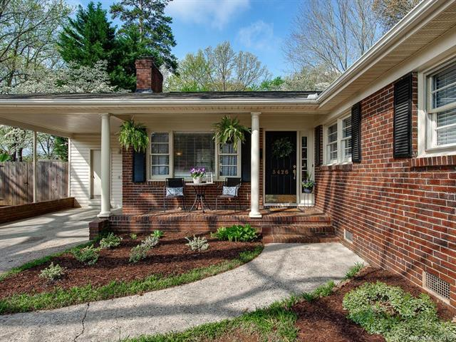 Madison Park Real Estate Homes For Sale In Charlotte Nc See All