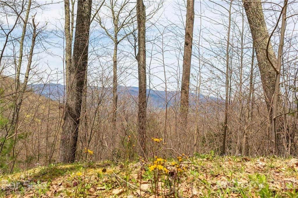 Lot 2 Heritage Ridge Loop - Photo 1