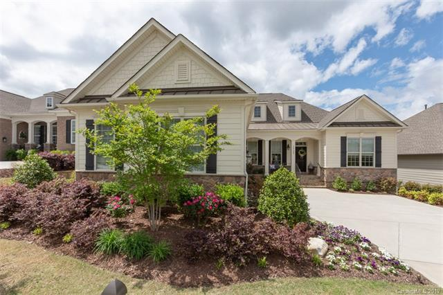 15125 High Bluff Court, Charlotte, NC 28278 (#3494176) :: Miller Realty Group