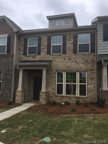 8149 English Clover Lane #195, Indian Land, SC 29707 (#3494474) :: Team Honeycutt