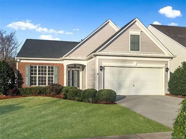 9418 Arcola Lane, Charlotte, NC 28277 (#3494654) :: High Performance Real Estate Advisors