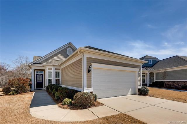 23028 Whimbrel Circle, Indian Land, SC 29707 (#3495078) :: High Performance Real Estate Advisors