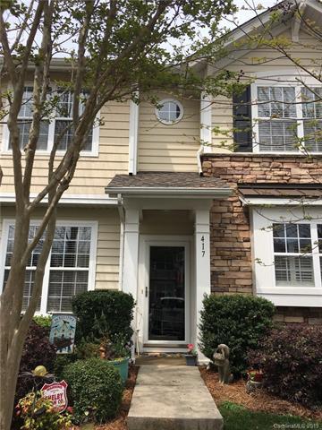 417 River Park Road, Belmont, NC 28012 (#3495149) :: Scarlett Real Estate