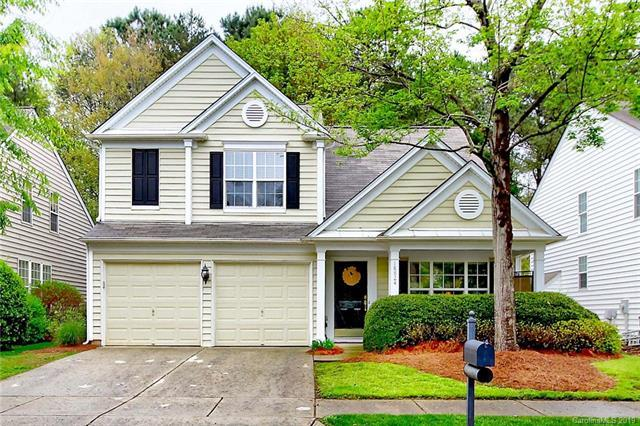 18824 Victoria Bay Drive, Cornelius, NC 28031 (#3495273) :: LePage Johnson Realty Group, LLC