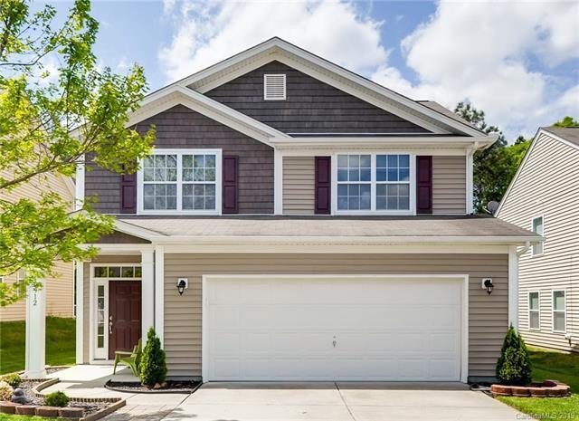 10912 Greenhead View Road, Charlotte, NC 28262 (#3495332) :: MECA Realty, LLC