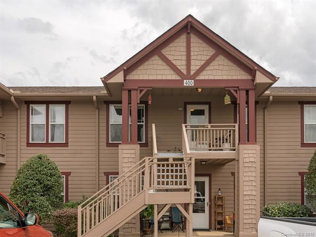 2304 Deermouse Way, Hendersonville, NC 28792 (#3495364) :: LePage Johnson Realty Group, LLC