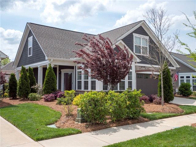 17017 Courtside Landing Drive, Cornelius, NC 28031 (#3495478) :: Miller Realty Group