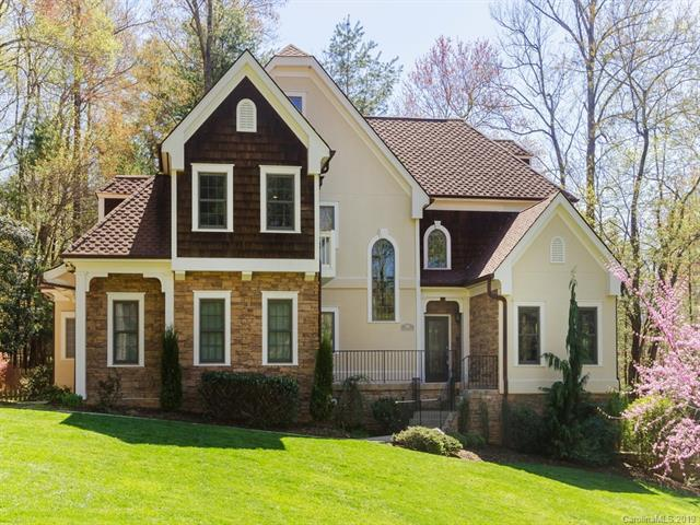 101 Braeside Circle, Asheville, NC 28803 (#3495707) :: The Premier Team at RE/MAX Executive Realty