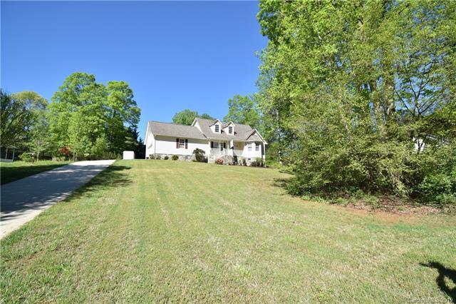 3998 Stoney Creek Drive, Lincolnton, NC 28092 (#3495941) :: MECA Realty, LLC