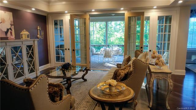 16814 Coves Edge Lane, Charlotte, NC 28278 (#3496480) :: High Performance Real Estate Advisors