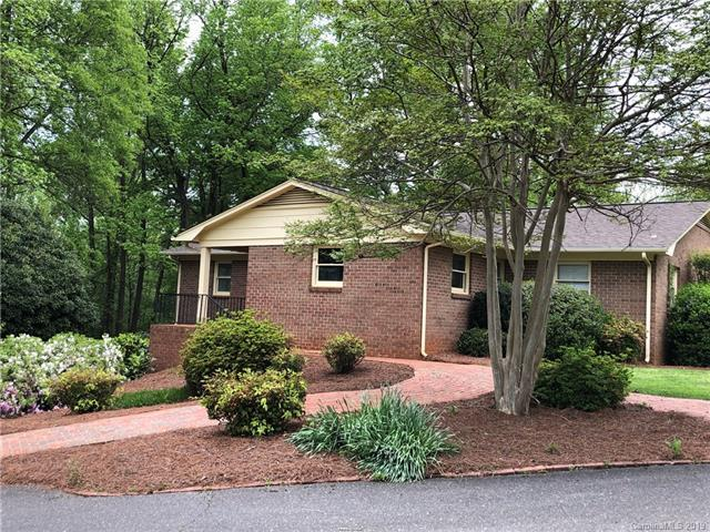 1415 N Lafayette Street, Shelby, NC 28150 (#3497299) :: Charlotte Home Experts