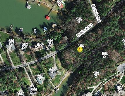 199 Bullfinch Road #25, Mooresville, NC 28117 (#3497576) :: Washburn Real Estate