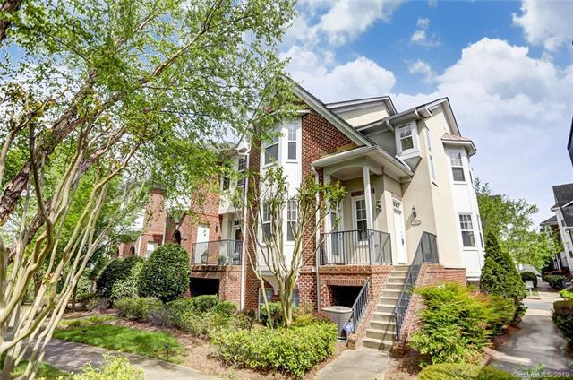 11022 Lancaster Park Drive, Charlotte, NC 28277 (#3497798) :: High Performance Real Estate Advisors