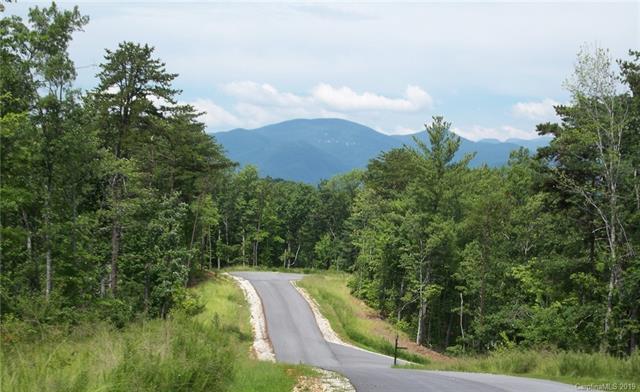 58 Bridgewater Road #58, Marion, NC 28752 (#3497808) :: Keller Williams Professionals