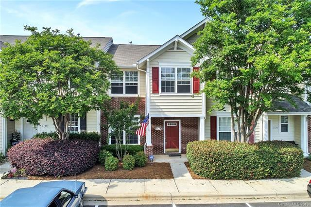 1118 Sienna Sand Way, Fort Mill, SC 29708 (#3498346) :: Stephen Cooley Real Estate Group