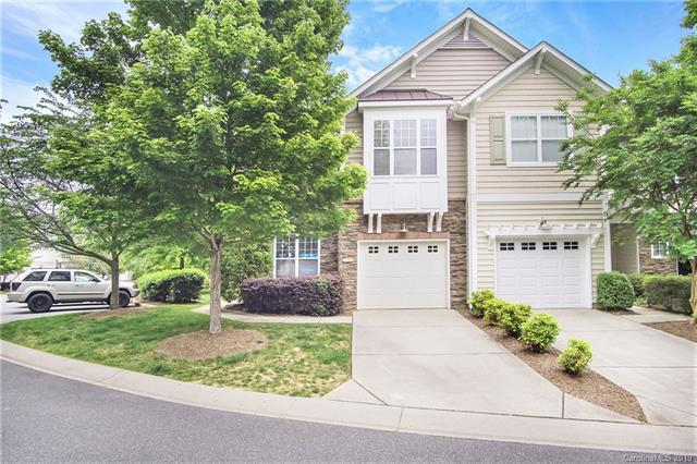 841 Petersburg Drive, Fort Mill, SC 29708 (#3498394) :: Stephen Cooley Real Estate Group