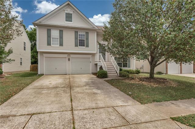 12143 Bobhouse Drive, Charlotte, NC 28277 (#3498553) :: LePage Johnson Realty Group, LLC