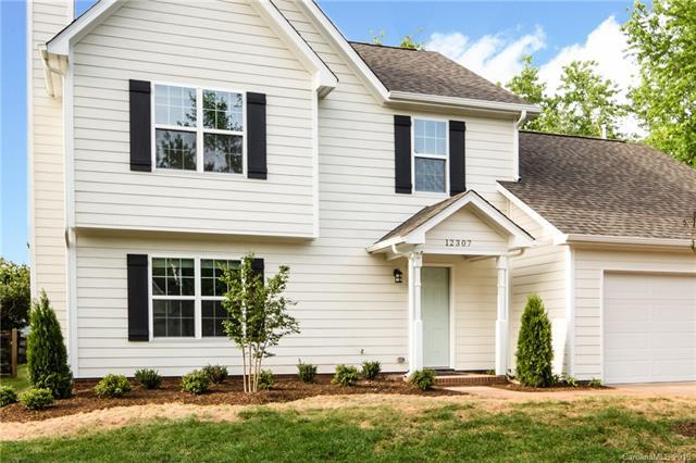 12307 Homestead Place, Charlotte, NC 28277 (#3498650) :: LePage Johnson Realty Group, LLC